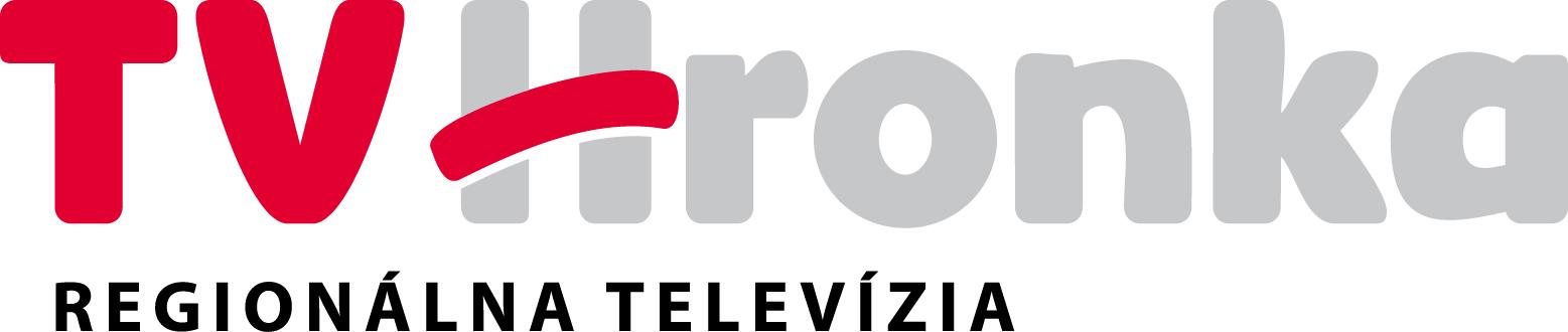 TV Hronka